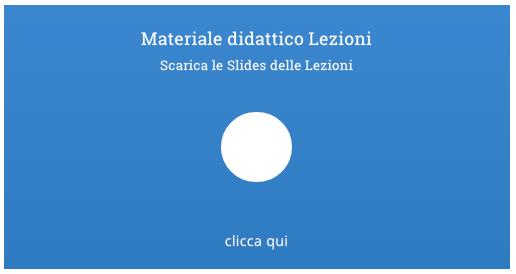 Slides_lezioni