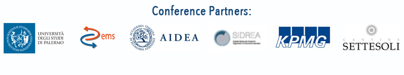 conference Partners_banner
