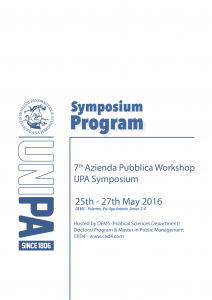 Symposium_Program_cover-1