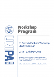 Workshop_Program_cover