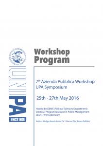 Workshop_Program_cover