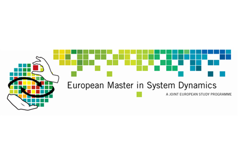 European Master in System Dynamics